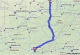 Where is Massillon Ohio at On the Map Driving Directions From Massillon Ohio 44647 to Johnson S