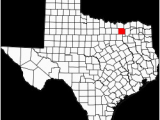 Where is Mckinney Texas On the Map Collin County Wikipedia