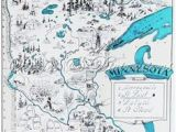 Where is Minneapolis Minnesota On the Map 104 Popular Minnesota Images In 2019 Minnesota Graphic Design