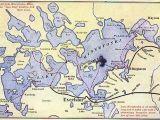 Where is Minneapolis Minnesota On the Map Lake Minnetonka Westonka History Pinterest Minnesota Twin