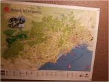 Where is Montpellier France On the Map Gut Beleuchteter Parkplatz Und Kamera Uberwacht Picture