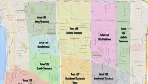 Where is Morgan Hill California Map California Maps Massivegroove Com