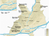 Where is Nantes France On the Map Nantes Revolvy