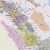 Where is Napa Valley California On A Map Napa Valley Winery Map Plan Your Visit to Our Wineries