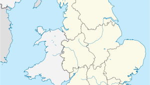 Where is Newcastle England On the Map north East England Wikipedia