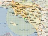 Where is Newport Beach California On the Map Map Of Newport Beach Ca Best Of Map Reference Map California Newport