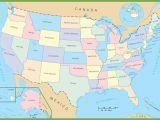 Where is north Carolina On the Map United States Map Georgia and south Carolina Inspirational Banks