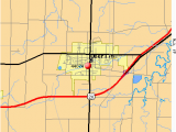 Where is Oberlin Ohio On the Map 44074 Zip Code Oberlin Ohio Profile Homes Apartments Schools