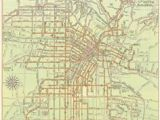 Where is Pasadena California On Map 215 Best Pasadena 1800s Current Images Historical society