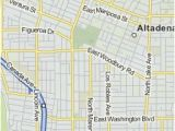 Where is Pasadena California On Map the 9 Best Pasadena Images On Pinterest Flats California and House
