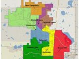 Where is Plymouth Minnesota On the Map Concerns Heard Over Proposed Boundary Changes In Wayzata School