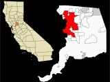 Where is Sacramento California On the Map Sacramento California Wikipedia