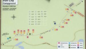 Where is Salida Colorado On the Map Colorado Lakes Map Best Of Maps Salida Colorado Beautiful Camping