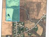 Where is Saline Michigan On the Map 1 Johnson Saline Mi 48176 Land for Sale and Real Estate Listing