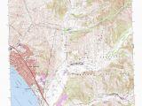 Where is San Bernardino California On the Map Map Of California San Bernardino San Clemente California Map Klipy