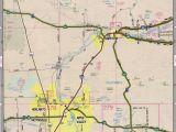 Where is San Bernardino California On the Map San Bernadino Map Map to Print San Bernardino County California Map