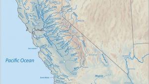 Where is Santa Clarita California On the Map where is Santa Clarita California On the Map Massivegroove Com