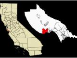 Where is Santa Cruz California On the Map Santa Cruz California Wikipedia