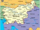 Where is Slovenia On A Map Of Europe 55 Best Europe Geography Images In 2013 Maps Europe Flags