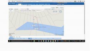 Where is Spicewood Texas On A Map 0000 Paleface Point Drive Spicewood Tx 78669 Har Com