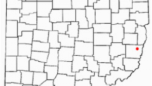 Where is St Clairsville Ohio On the Map St Clairsville Ohio Wikipedia