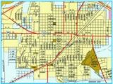 Where is Stockton California On the Map 83 Best Stockton California Images On Pinterest Stockton