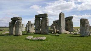 Where is Stonehenge In England Map the top 10 Things to Do Near Stonehenge Amesbury Tripadvisor
