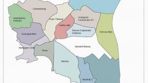 Where is Strasbourg France On the Map Datei Les 15 Quartiers Fonctionnels De Strasbourg Jpg