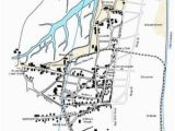 Where is Suffolk England On A Map Archaeologists Map Lost Medieval Suffolk town Of Dunwich