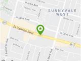 Where is Sunnyvale California On A Map Ong Philip Od Optometrist Sunnyvale Ca Groupon