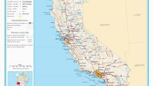 Where is Susanville California On the Map where is Susanville California On the Map Detailed Map Usa States