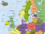 Where is Sweden Located In Europe Map Sweden On Map and Travel Information Download Free Sweden