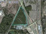Where is Tifton Georgia On the Map S Us Highway 319 Tifton Ga 31793 Land for Sale and Real Estate
