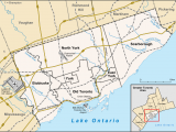 Where is toronto In Canada Map toronto Wikipedia