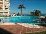 Where is torremolinos In Spain On A Map Apartamentos torre De La Roca Updated 2019 Prices Hotel Reviews