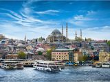 Where is Turkey Located On A Map Of Europe is Turkey In Europe or asia Worldatlas Com