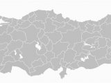 Where is Turkey Located On A Map Of Europe Turkey Wikipedia