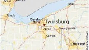 Where is Twinsburg Ohio On the Map 14 Awesome Twinsburg Ohio Images Twinsburg Ohio Twin Day Triplets