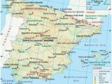 Where is Valencia Spain In the Map 20 Best Spain Maps Historical Images In 2014 Map Of Spain