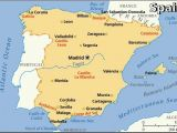 Where is Valencia Spain In the Map Spain In 2019 Zzz Other Stuff Not Related to Dinzdas