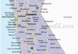 Where is Vista California Map 97 Best California Maps Images California Map Travel Cards