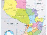 Where is Vista California Map south California Map Massivegroove Com