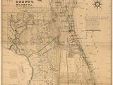Where is Wapakoneta Ohio On the Map Map Of Wapakoneta Ohio 17 Best Ohio Vintage Map Images Vintage Cards