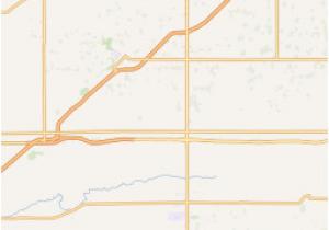 Where is Wapakoneta Ohio On the Map Wapakoneta Travel Guide at Wikivoyage