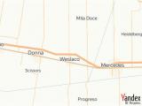 Where is Weslaco On Texas Map Brito sonia Od Optometrists Od Texas Weslaco 1310 N Texas Blvd