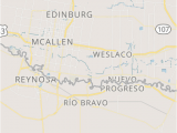 Where is Weslaco On Texas Map Maps Padre island National Seashore U S National Park Service