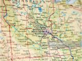Where is Winona Minnesota On A Map 60 top Minnesota Map Pictures Photos Images Getty Images