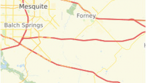 Where is Wylie Texas On the Map Wylie Eye Center Optometry In Wylie Tx Us