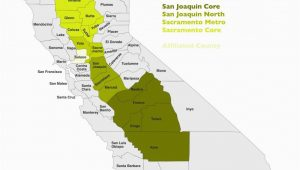 Where is Yountville California On the Map where is Yountville California On the Map Ettcarworld Com