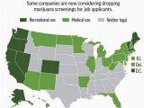 Where to Buy Pot In Colorado Map Vermont S Legal Marijuana Era Dawns